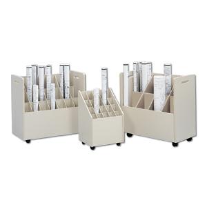Ace Industrial Equipment