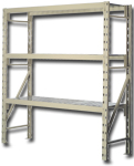 Tampa Pallet Rack At Low Prices