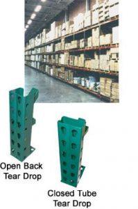 Pallet Rack Liquidation